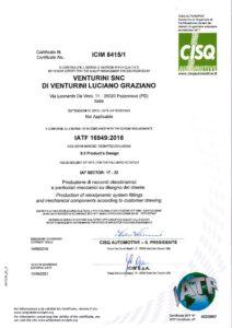 certificato-venturini-IATF-16949-scad.13.09.2021-pdf