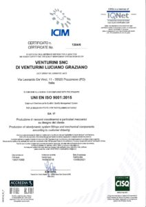 certtificato-venturini-ISO-9001-scad.15.09.2021-pdf