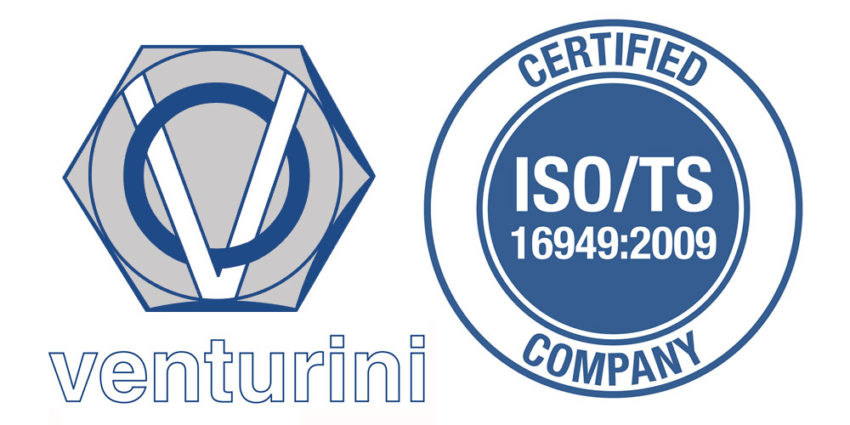 venturini-company-certified-iso-ts-16949-2009