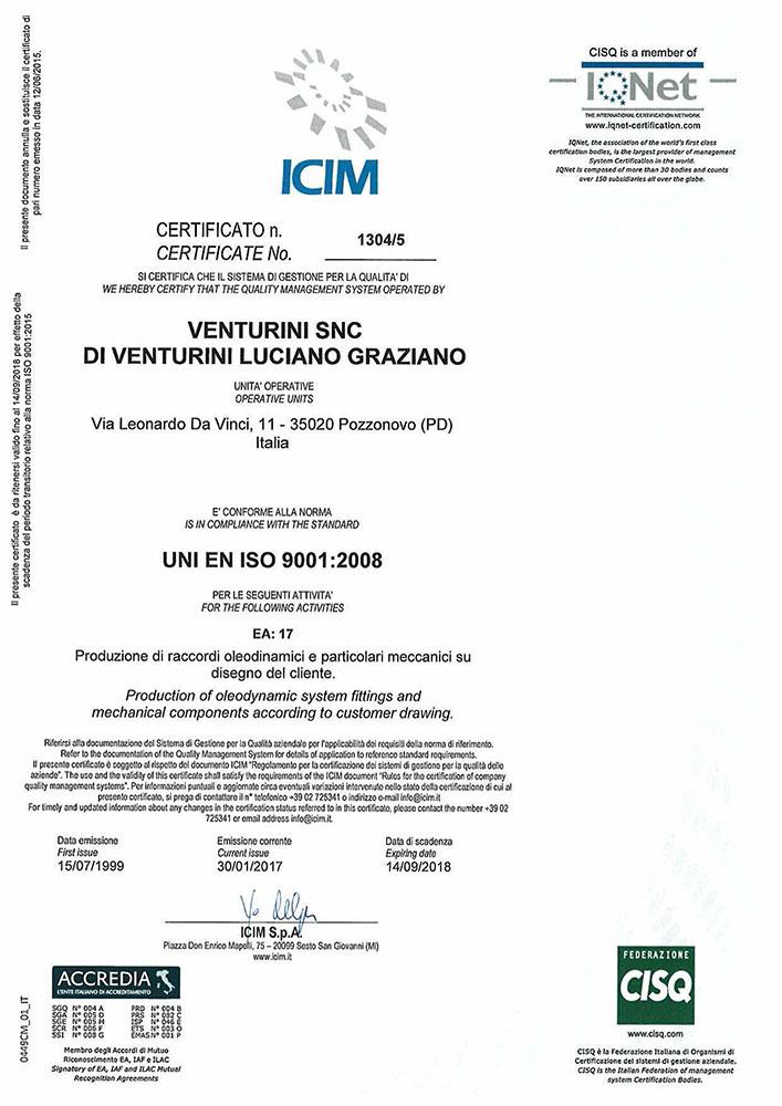venturini-certificato-UNI-EN-ISO-9001-2008