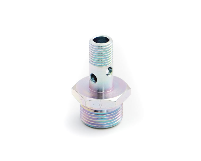 screw-perforated-special-mm